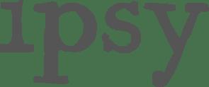 Ipsy – February2018