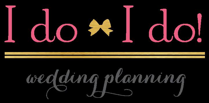 Wedding Wednesday – FoodTasting