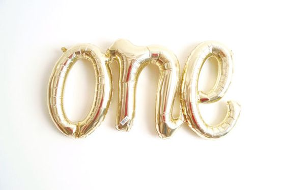 Happy 1 Year Anniversary (to myblog)