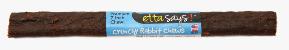 rabbit chew
