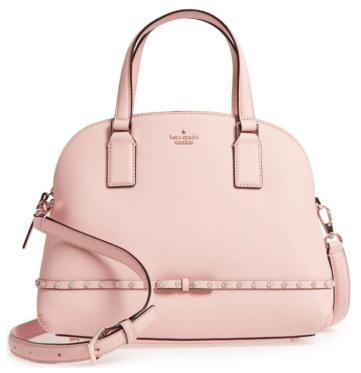 KS purse