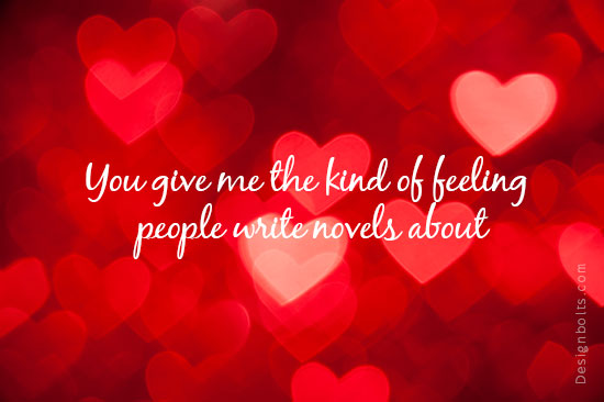 valentine-day-love-quotes-11-15-sweet-cute-valentines