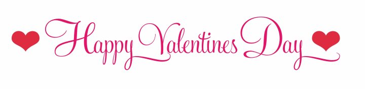 Valentine's Day Gift Guide forHim