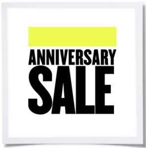 Nordstrom-Anniversary-Sale-2018