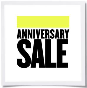 Nordstrom-Anniversary-Sale-2018