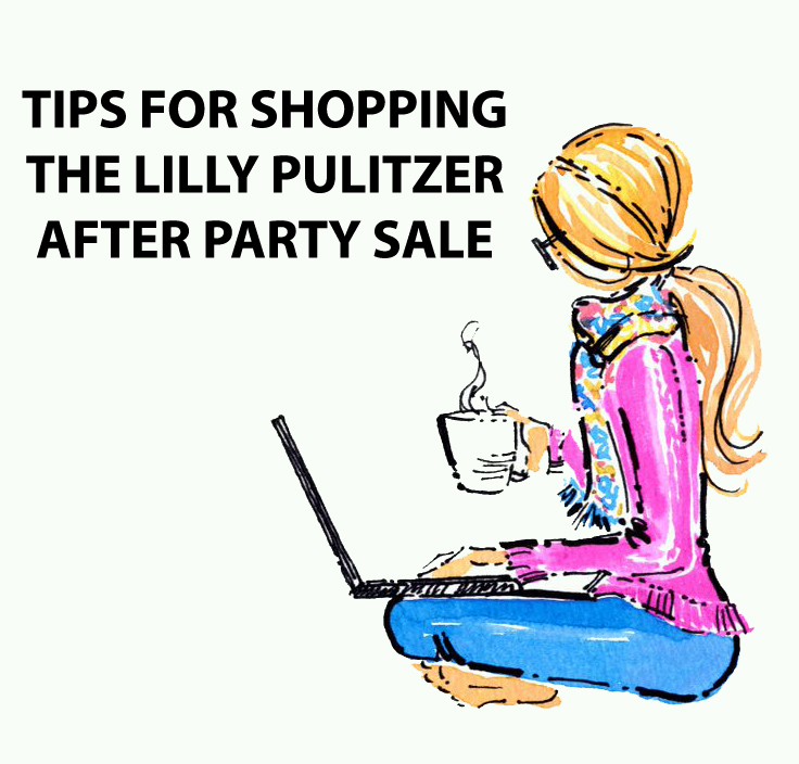 LP Sale Tips