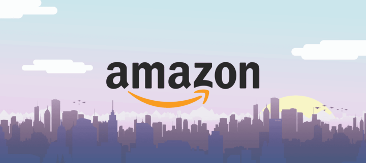 Amazon Prime DayDeals