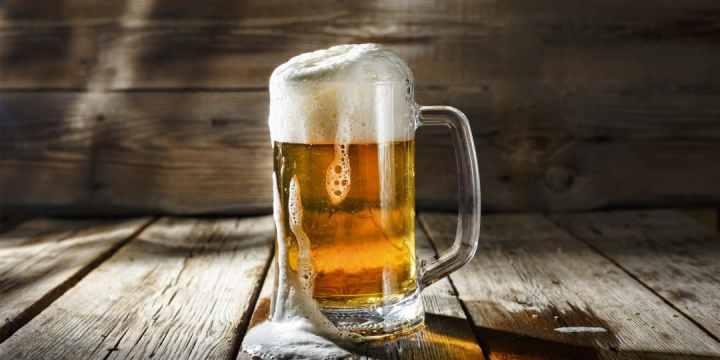 San Diego – Brewery DayTrip